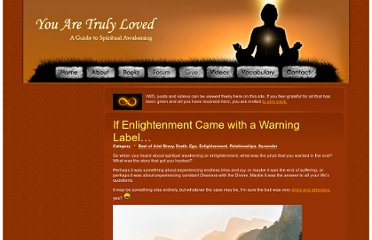 http://www.youaretrulyloved.com/enlightenment/if-enlightenment-came-with-a-warning-label/