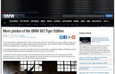 http://www.bmwblog.com/2010/08/31/more-photos-of-the-bmw-m3-tiger-edition/