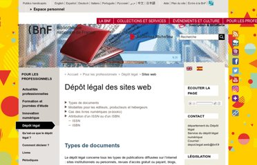 http://www.bnf.fr/fr/professionnels/depot_legal/a.dl_sites_web_mod.html
