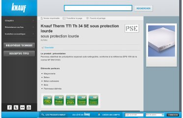 http://www.knauf-batiment.fr/catalogue/systeme-produits/knauf-therm-tti-th-34-se-sous-protection-lourde