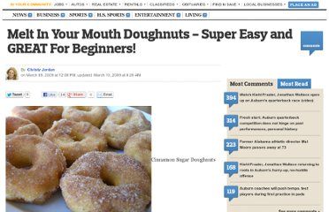 http://blog.al.com/southern-plate/2009/03/melt_in_your_mouth_doughnuts_s.html