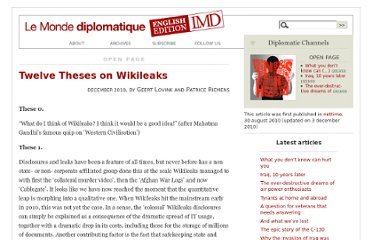 http://mondediplo.com/openpage/twelve-theses-on-wikileaks