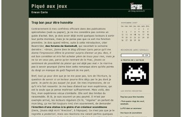 http://jeux.blogs.liberation.fr/paj/