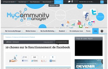http://www.mycommunitymanager.fr/10-choses-sur-le-fonctionnement-de-facebook/