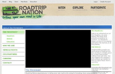 http://roadtripnation.com/about/