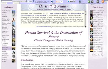 http://www.spaceandmotion.com/environmental/climate-change-global-warming.htm