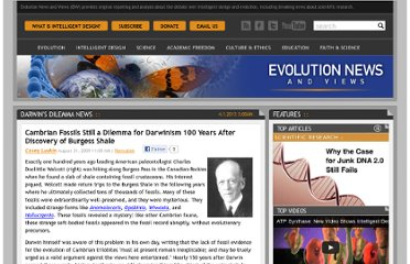 http://www.evolutionnews.org/2009/08/cambrian_fossils_still_a_dilem024571.html