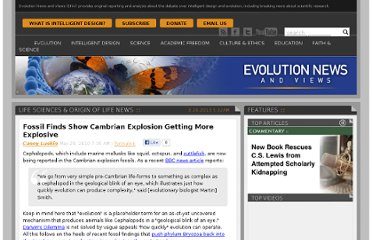 http://www.evolutionnews.org/2010/05/fossil_finds_show_cambrian_exp035191.html