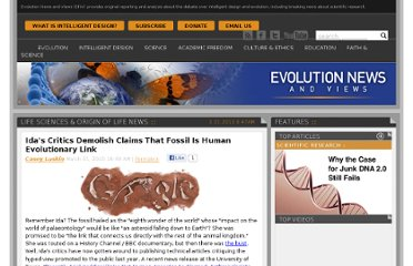 http://www.evolutionnews.org/2010/03/idas_critics_demolish_claims_t033421.html