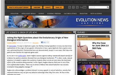 http://www.evolutionnews.org/2010/02/asking_the_right_questions_abo032211.html