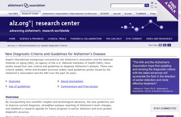 http://www.alz.org/research/diagnostic_criteria/