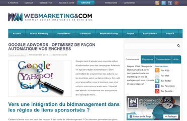 http://www.webmarketing-com.com/2010/12/08/8755-google-adwords-optimisation-automatique-encheres