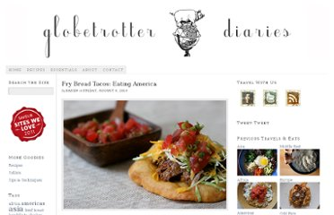http://globetrotterdiaries.com/recipes/fry-bread-tacos-eating-america