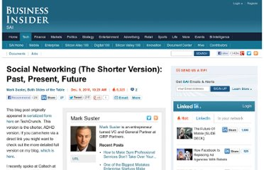http://www.businessinsider.com/social-networking-the-shorter-version-past-present-future-2010-12