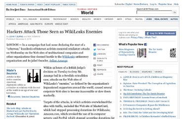 http://www.nytimes.com/2010/12/09/world/09wiki.html?_r=2&hp