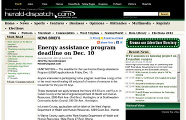 http://www.herald-dispatch.com/news/briefs/x1390713162/Energy-assistance-program-deadline-on-Dec-10?sms_ss=twitter&at_xt=4d001029a457cde5,0