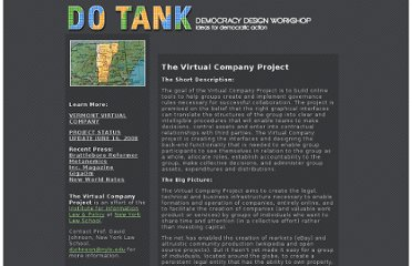 http://dotank.nyls.edu/VisualCorporation.html