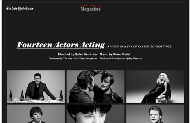 http://www.nytimes.com/interactive/2010/12/12/magazine/14actors.html#index