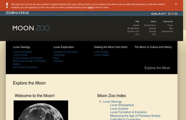 http://www.moonzoo.org/Explore_the_Moon