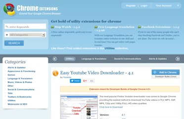 http://www.chromeextensions.org/other/easy-youtube-video-downloader/