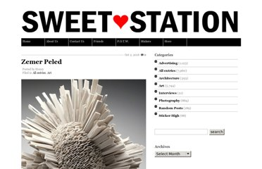 http://sweet-station.com/blog/