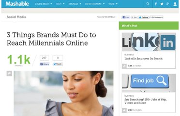 http://mashable.com/2010/12/08/online-marketing-millennials/