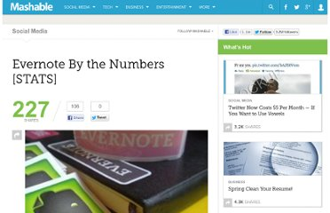 http://mashable.com/2010/12/09/evernote-by-the-numbers-stats/