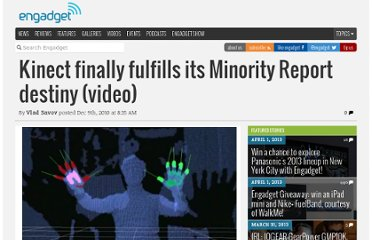 http://www.engadget.com/2010/12/09/kinect-finally-fulfills-its-minority-report-destiny-video/