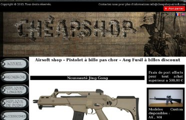 http://www.cheapshop-airsoft.com/acceuil/index.html