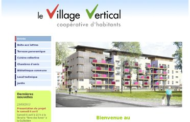 http://www.village-vertical.org/index.php?page=accueil