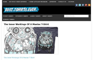 http://www.best-tshirts-ever.com/the-inner-workings-of-a-maniac-t-shirt