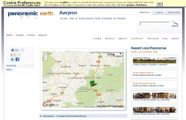 http://www.panoramicearth.com/Europe/France/Aveyron