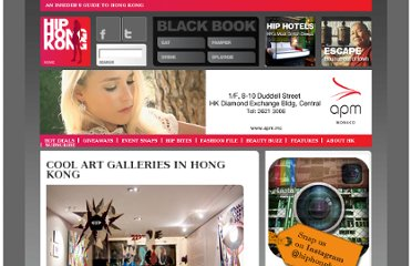 http://www.hiphongkong.com/content/best_art_galleries_hong_kong