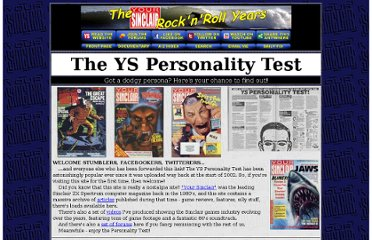 http://www.ysrnry.co.uk/articles/personalitytest.htm