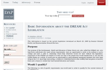 http://dreamact.info/students