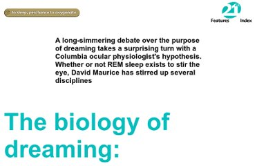 http://www.columbia.edu/cu/21stC/issue-3.4/breecher.html