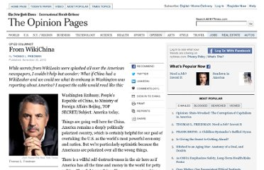 http://www.nytimes.com/2010/12/01/opinion/01friedman.html