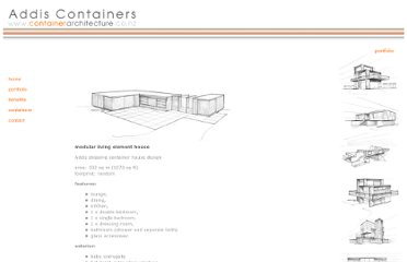 http://www.containerarchitecture.co.nz/portfolio/2.html
