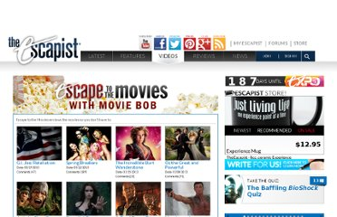 http://www.escapistmagazine.com/videos/view/escape-to-the-movies