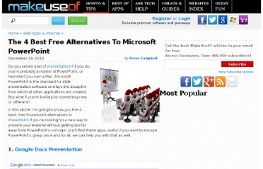 http://www.makeuseof.com/tag/4-free-alternatives-microsoft-powerpoint/