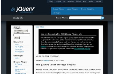 http://plugins.jquery.com/project/saveit