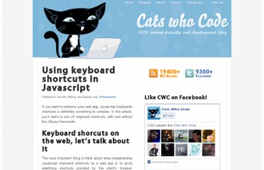 http://www.catswhocode.com/blog/using-keyboard-shortcuts-in-javascript