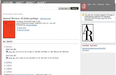 http://www.jstor.org/journals/00846570.html