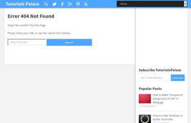http://www.tutorialspalace.com/2010/12/12-ideal-twitter-background-tutorials-with-resources/