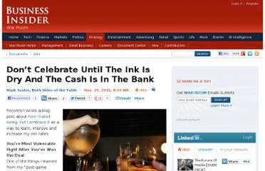 http://www.businessinsider.com/dont-celebrate-until-the-ink-is-dry-and-the-cash-is-in-the-bank-2010-11