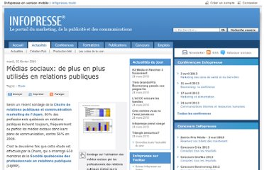 http://www2.infopresse.com/blogs/actualites/archive/2010/02/02/article-33696.aspx