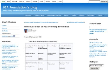 http://blog.p2pfoundation.net/wim-nusselder-on-quarternary-economics/2009/06/29