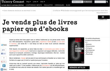 http://blog.tcrouzet.com/2010/12/06/livres-papier-vs-ebooks/