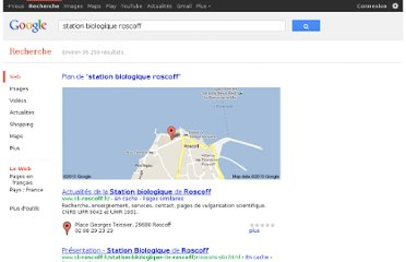 http://www.google.fr/search?sourceid=chrome&ie=UTF-8&q=station+biologique+roscoff
