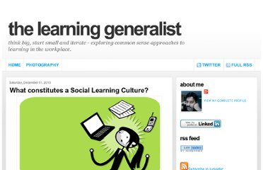 http://www.learninggeneralist.com/2010/12/what-constitutes-social-learning.html